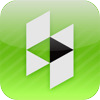 Connect on Houzz